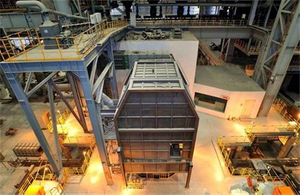china Industrial silicon furnace- CHNZBTECH.jpg